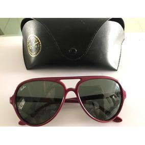 382794eeee Oculos De Sol Infantil De Menina Rayban De 10 Anos - Óculos no ...