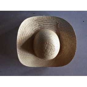 Chapéu De Palha Caranda Quebrado Sem Friso 01 Un 913b28ddf8f