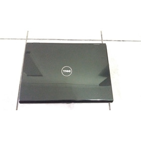 Notebook Dell Inspirion 1428 Core 2 Duo