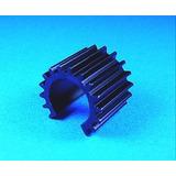 Disipador De Temperatura Para Motor Radio Control