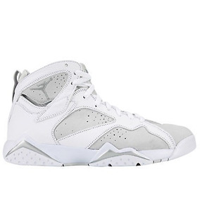 efa71611933b7 Masculino Nike Air Jordan - Nike no Mercado Livre Brasil