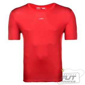 Adidas Camiseta - Camisetas Manga Curta para Masculino no Mercado ... eb9b759355e