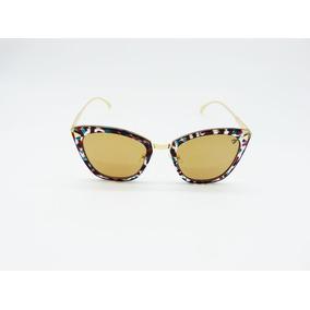 Oculos De Sol Feminino - Óculos Outros em Santa Catarina no Mercado ... 6c6162671a