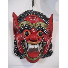 2250a57ec4024 Mascara O Careta Perry El Ornitorrinco - Arte y Artesanías en ...