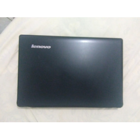 Carcaça Completa - Notebook Lenovo G475 - Modelo: 20080