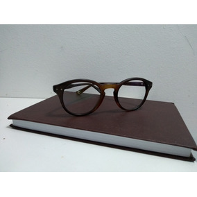 Óculos Sem Grau Chilli Beans - Óculos no Mercado Livre Brasil 5f92dc7747
