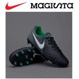 Chimpunes Para Niños Nike Talla 37 1/2 Peruana Nuevos Origin