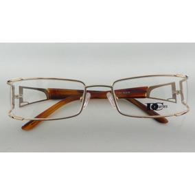 Donna Carrara De Sol - Óculos no Mercado Livre Brasil d4894dd1d4