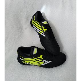 Zapatillas Para Cancha Sintetica O - Tenis para Hombre en Mercado ... 1e937a4f824b8