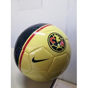 Balones Del America Originales en Mercado Libre México 304fbcd70424f