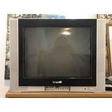 Televisor Color 22 Pulgadas