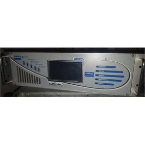 Transmisor Fm Eletronika 300w