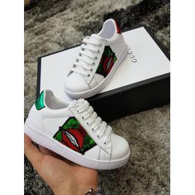 Zapatos Gucci para Niños en Mercado Libre Colombia bb55d50e4fc