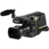 Video Camara Panasonic Hdc-mdh2 Servicio Tecnico