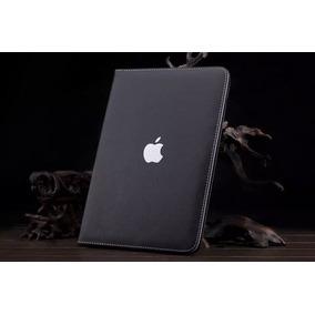 Capa Case Ipad Mini 3 2 1