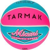 Bola Basket Miami