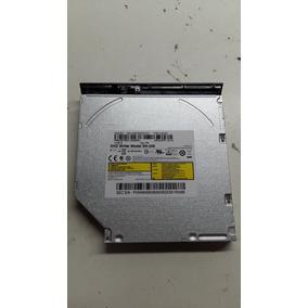 Drive Cd/dvd Notebook Sn-208 Samsung Original