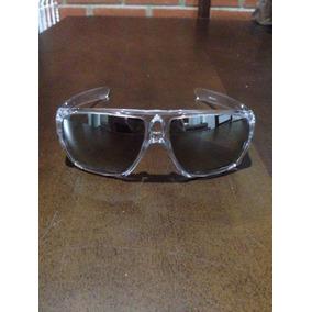 Oculos Masculino - Óculos De Sol Outros Óculos Oakley, Usado no ... cb8d900e1c