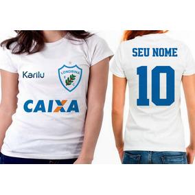 Blusa T Shirt Feminina Camiseta Camisetas Blusas Manga Curta Tamanho ... 07b9d7ebc93e2