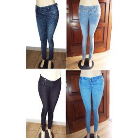 Pantalon Kansas - Pantalones y Jeans Mujer en Mercado Libre Perú 90811a7eb15a
