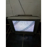 Vendo Televisor Samsung En Buen Estado