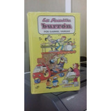 Libro La Familia Burron Tomo 11 Porrua