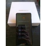Huawei Mate 9 Lite Nuevo A Estrenar Templado De Regalo 32 Gb