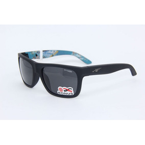 31990cf041d68 73 Oculos Solar Arnette Dropout 4176 2152 De Sol - Óculos no Mercado ...