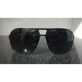 Óculos De Sol Retrô Degradê Tam  M (unisex) - Imperdivel. Distrito Federal  · Óculos Chilli Beans Degradê 3483ed40fb