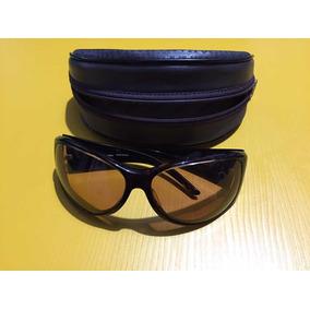 2031386741266 Oculos Feminino - Óculos De Sol em Videira no Mercado Livre Brasil