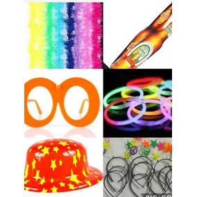 Kit Festas Chapeu Oculos - Artigos para Festas no Mercado Livre Brasil 26c6f91d525