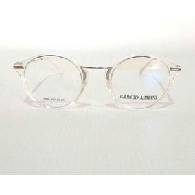 Oculos Redondo - Óculos em São Paulo, Usado no Mercado Livre Brasil 11c65c41fa