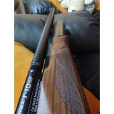 Rifle Pcp Bsa R10 Mk2 Permuto