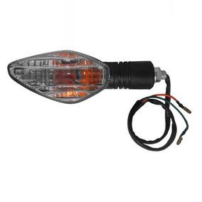 Pisca Modelo Original Completo C/lampada Nxr 150 13/15 Te