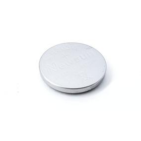 Interna Notebook Baterias Cr2032 3v Lithium Battery 20 Peças