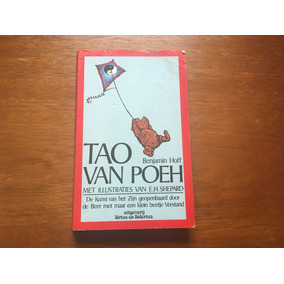 Livro Holandês - Tao Van Poeh - Frete R$ 12,00