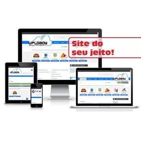 Site Profissional Wordpress - Empresa E Casamentos