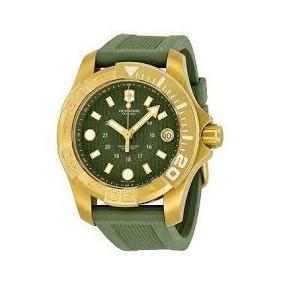 Victorinox Swiss Army 241557.1 Dive Master 500 Dama
