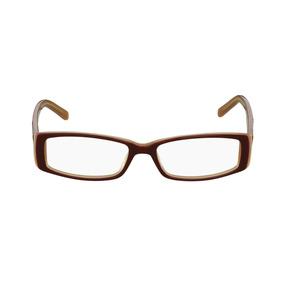 Óculos De Grau Timberland Casual Vermelho Tb1134 52k96 · R  279 bcdd2f3b78