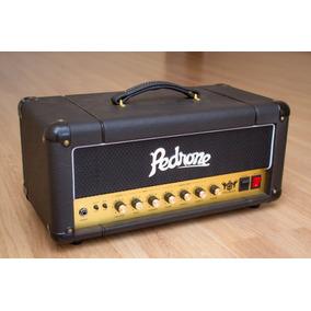 05468370252ef Pedrone Super Clean - Amplificadores para Guitarra no Mercado Livre ...