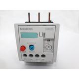 587a1ef0546 Rele Termico 80a Siemens - Energia Elétrica no Mercado Livre Brasil