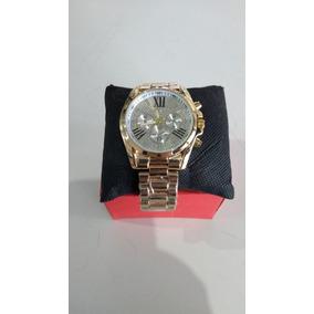 Relogio Atlantis Replica Feminino - Relógios De Pulso no Mercado ... 0097da6373