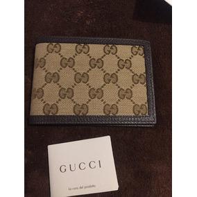 Carteras Gucci en Mercado Libre México 5d5af96e991