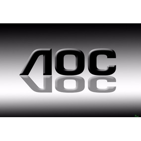 Arquivo Pkg Bin Img Aoc. R$ 20,00 Por Modelo.
