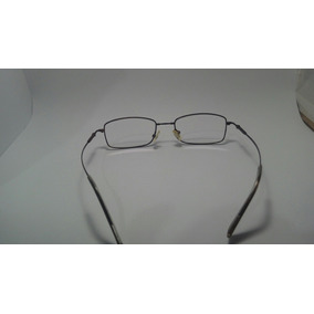 Armação Para Oculos De Grau X Treme - Joias e Relógios no Mercado ... d12f47c68b