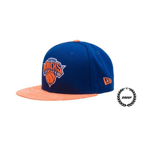 232c8a694ad7e Gorro New Era Tamaño Bebe New York Yankees - Vestuario y Calzado en ...