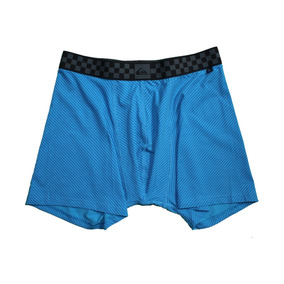 Boxer Quiksilver Imposter Blue Calvin Klein Tommy Abercrombi