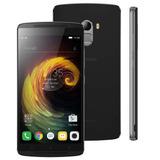 Smartphone Lenovo Vibe A7010 Dual 32gb