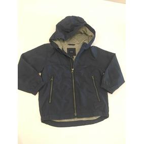 Jaqueta Masculina Blusa De Frio Casaco Capuz Ziper Estampada ... 905c62773dfb0