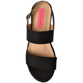Zapatos Mercado Almendra En Palo Mango Sandalias Julieta De Rosa MSpqGzUV